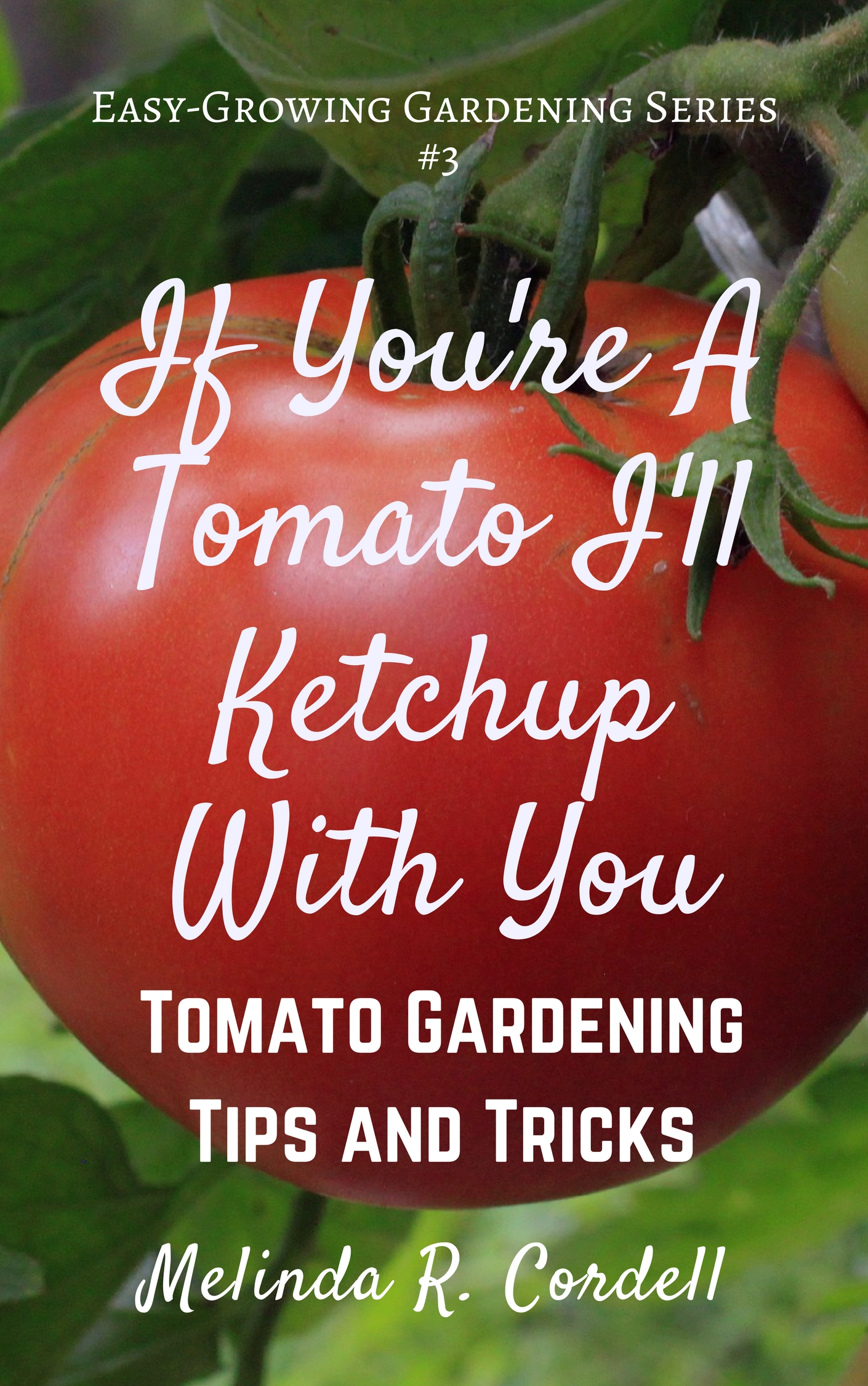 Copy of Copy of Copy of Copy of if you're a tomato I'll ketchup with you(1)