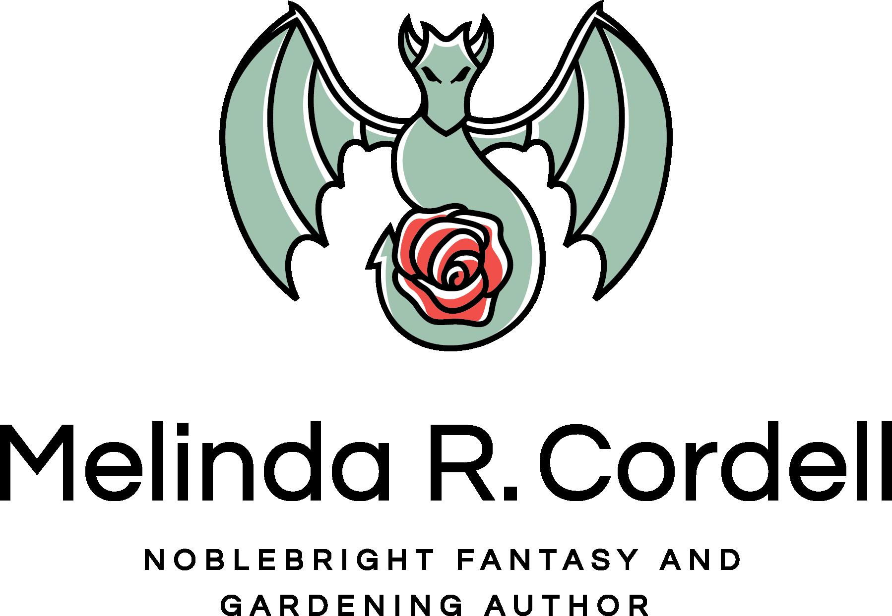 MelindeRCordell-Logo