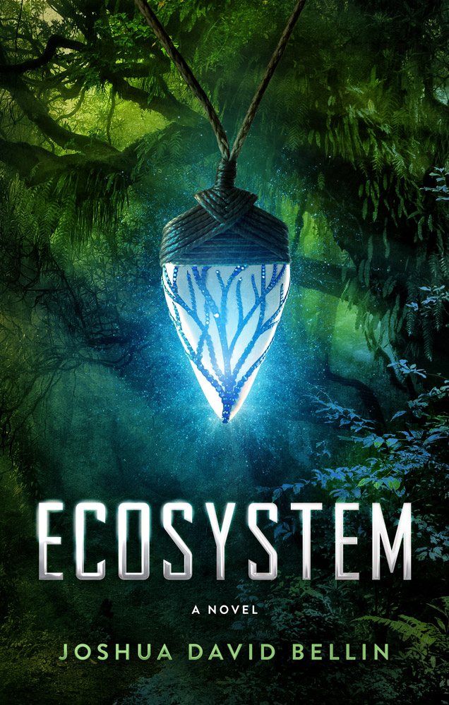 Ecosystem cover draft 2